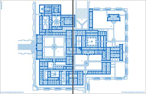 0ones blueprints high temple complex 0one games 0ones br malvernweather Image collections